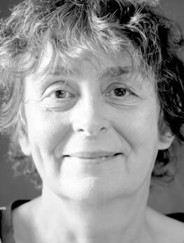 Dr. Marie-Christine Vinurel